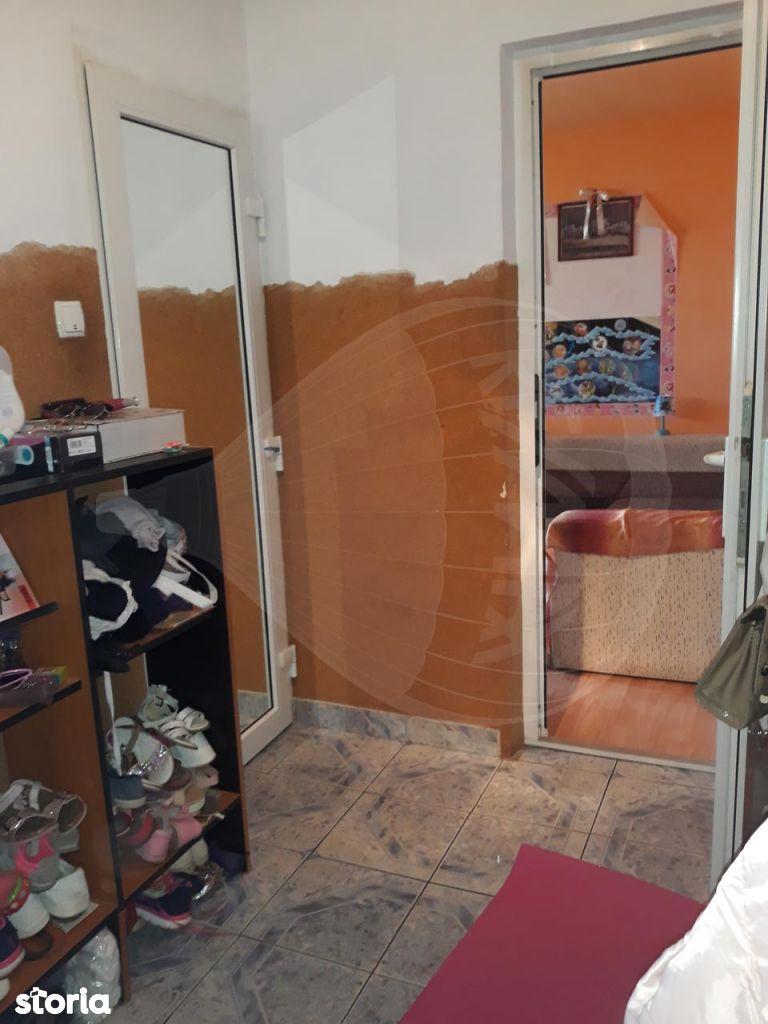 Apartament de vanzare, Bihor (judet), Strada Feldioarei - Foto 9