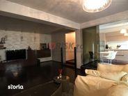 Apartament de vanzare, București (judet), Strada Gh. Dem. Teodorescu - Foto 10