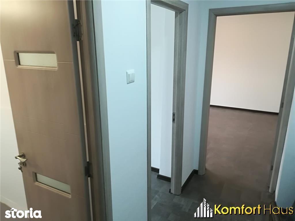 Apartament de vanzare, Bacău (judet), Calea Republicii - Foto 2