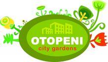 Aceasta casa de vanzare este promovata de una dintre cele mai dinamice agentii imobiliare din Otopeni, Bucuresti - Ilfov: Otopeni City Gardens