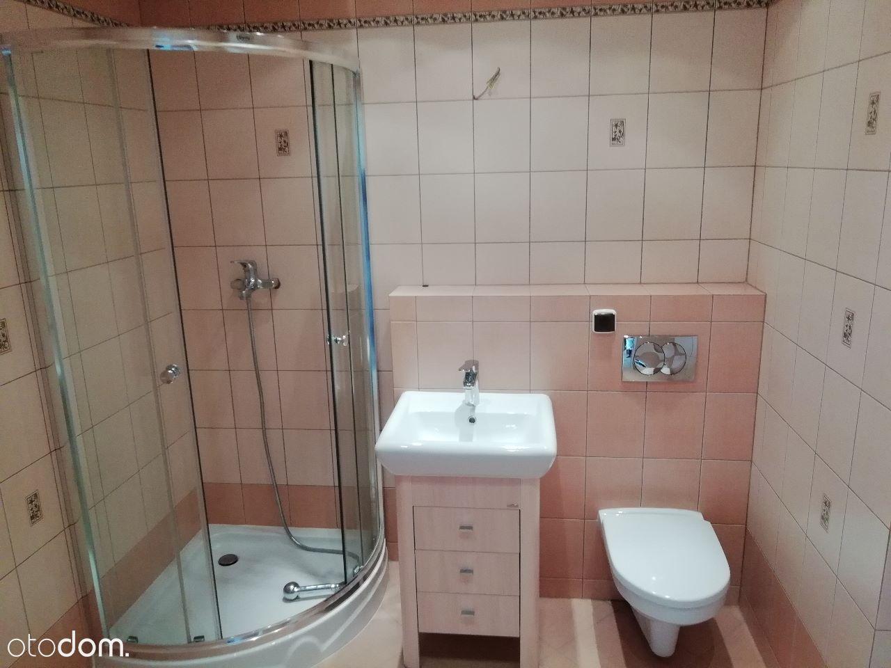 Mieszkanie na sprzedaż, Wieruszów, wieruszowski, łódzkie - Foto 12