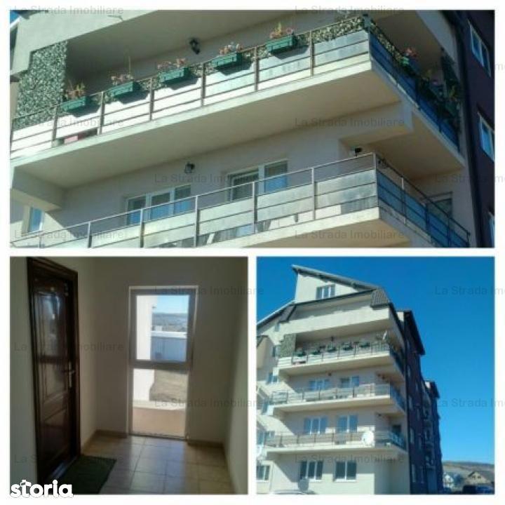 Apartament de vanzare, Cluj (judet), Drumul DC40 - Foto 5