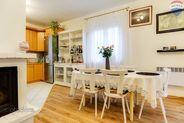 Dom na sprzedaż, Bobrowiec, piaseczyński, mazowieckie - Foto 9