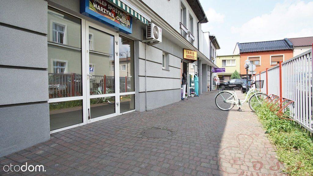 Lokal użytkowy na wynajem, Mosina, poznański, wielkopolskie - Foto 1