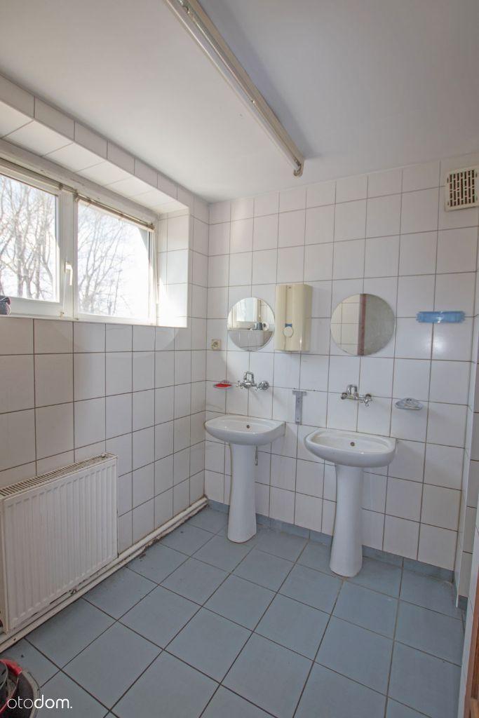 Lokal użytkowy na sprzedaż, Koszalin, zachodniopomorskie - Foto 12