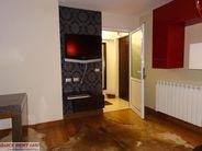 Apartament de vanzare, Iași (judet), Strada Cuza Vodă - Foto 6