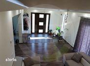 Casa de vanzare, Cluj (judet), Calea Dorobanților - Foto 14