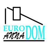 To ogłoszenie mieszkanie na sprzedaż jest promowane przez jedno z najbardziej profesjonalnych biur nieruchomości, działające w miejscowości Zabrze, Centrum: EURODOMANNA