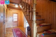 Dom na sprzedaż, Koleczkowo, wejherowski, pomorskie - Foto 9