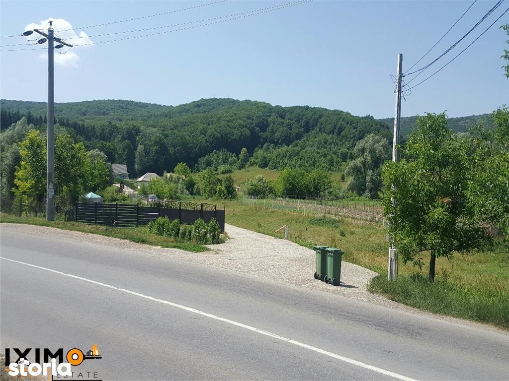 Teren de Vanzare, Bacău (judet), Strada Vacantei - Foto 5