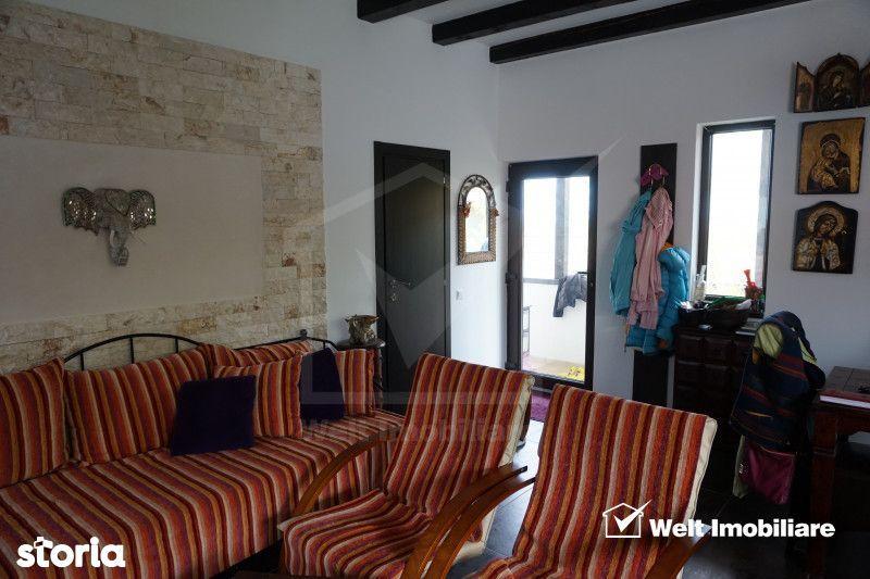 Casa de vanzare, Cluj (judet), Gheorghieni - Foto 3