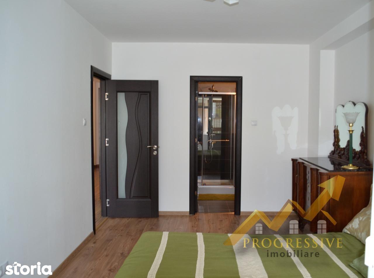 Apartament de inchiriat, Maramureș (judet), Vlad Țepeș - Foto 5