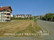 Teren de Vanzare, Bistrița-Năsăud (judet), Petre Ispirescu - Foto 1