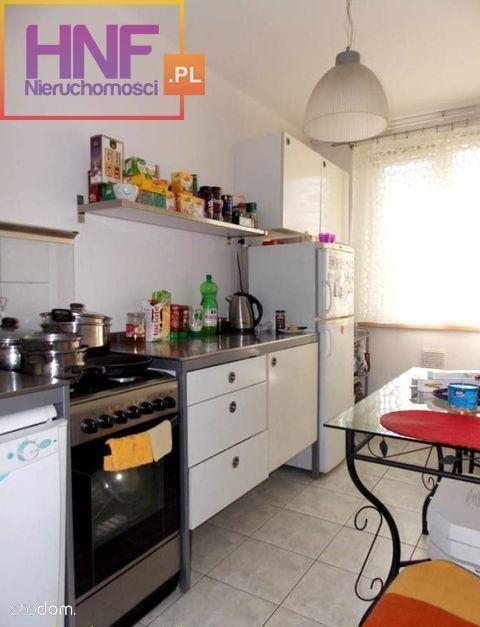 Mieszkanie na sprzedaż, Nowy Sącz, Barskie - Foto 4