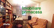 Apartament de vanzare, Maramureș (judet), Cuza Vodă - Foto 2