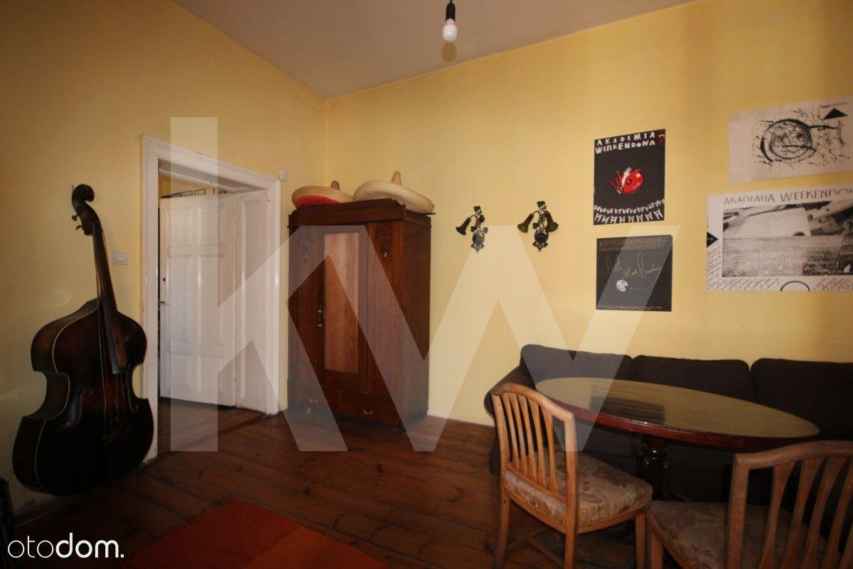 Mieszkanie na sprzedaż, Bytom, śląskie - Foto 14