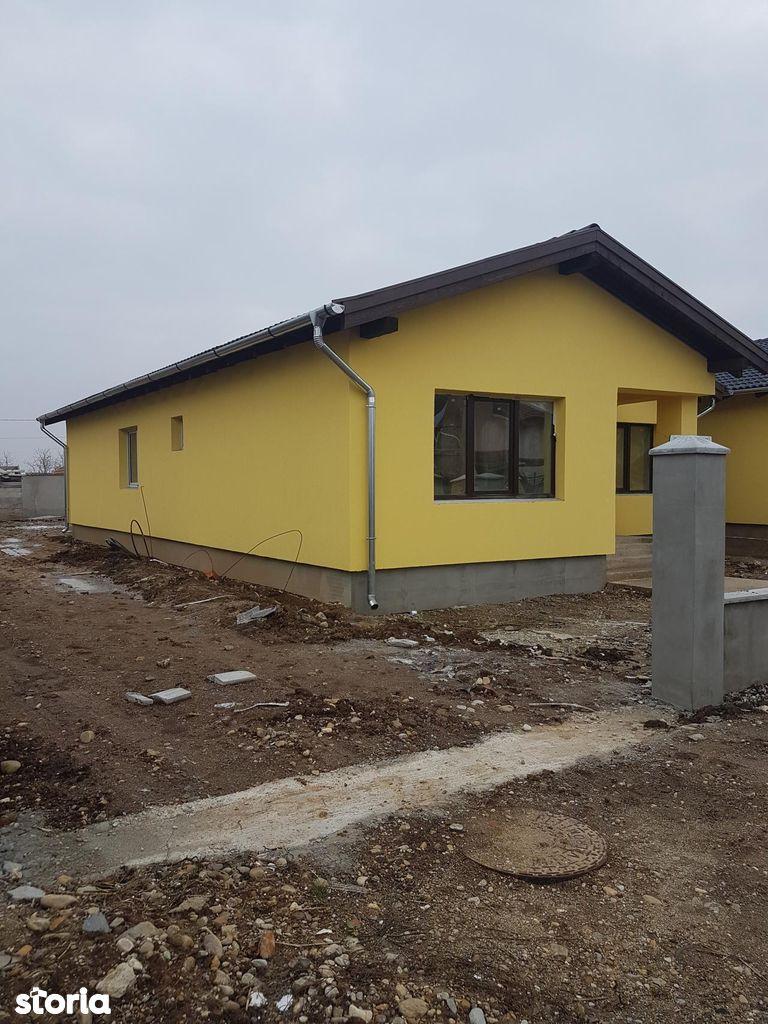 Casa de vanzare, Bihor (judet), Sântandrei - Foto 15