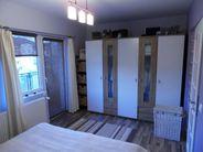 Apartament de inchiriat, Cluj (judet), Strada Carol Davila - Foto 5