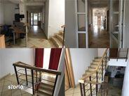 Birou de vanzare, Olt (judet), Slătioara - Foto 11