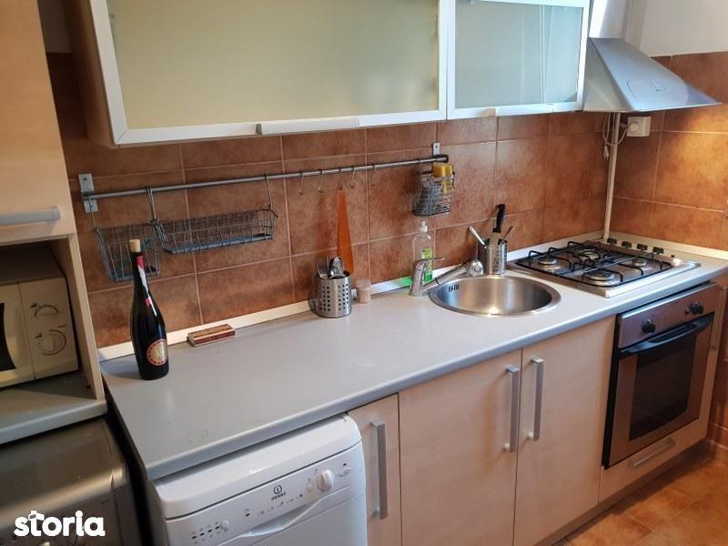 Apartament de vanzare, Bucuresti, Sectorul 6, Drumul Taberei - Foto 18