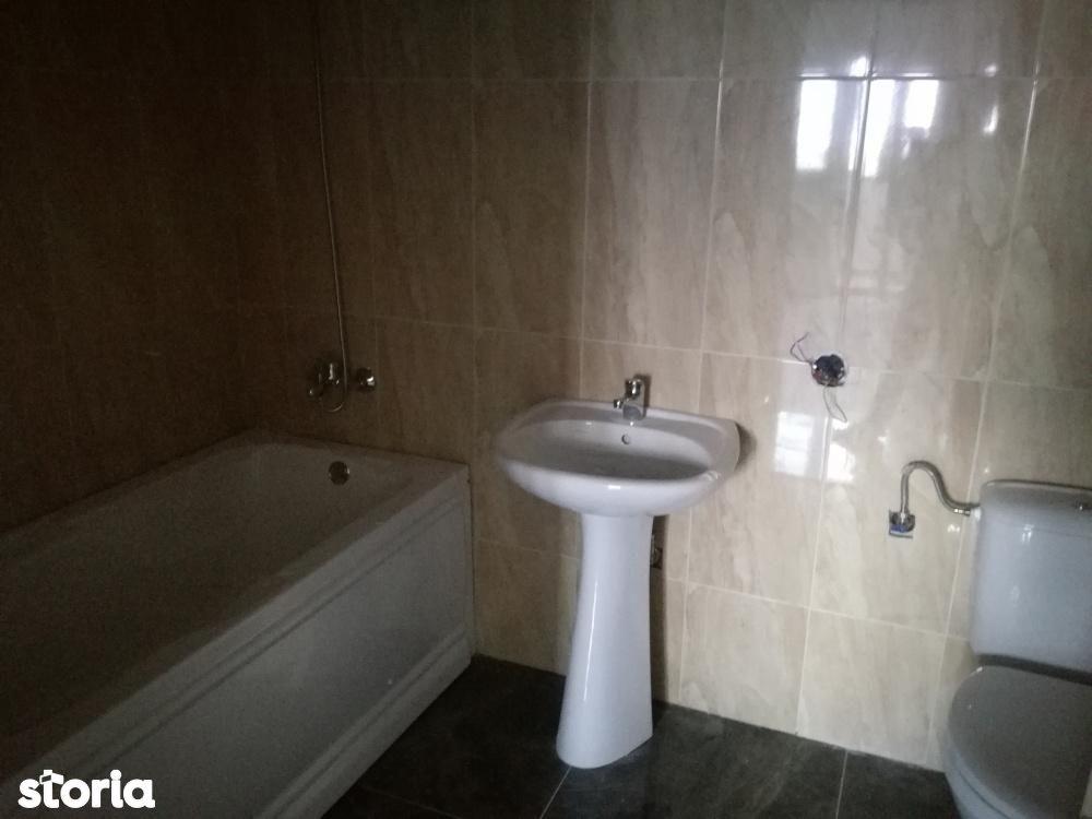Apartament de vanzare, Galati, Bd. Cosbuc - Foto 4