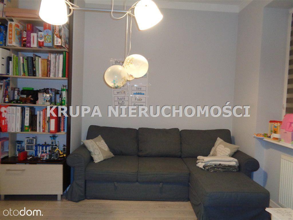 Mieszkanie na sprzedaż, Poznań, Łazarz - Foto 6