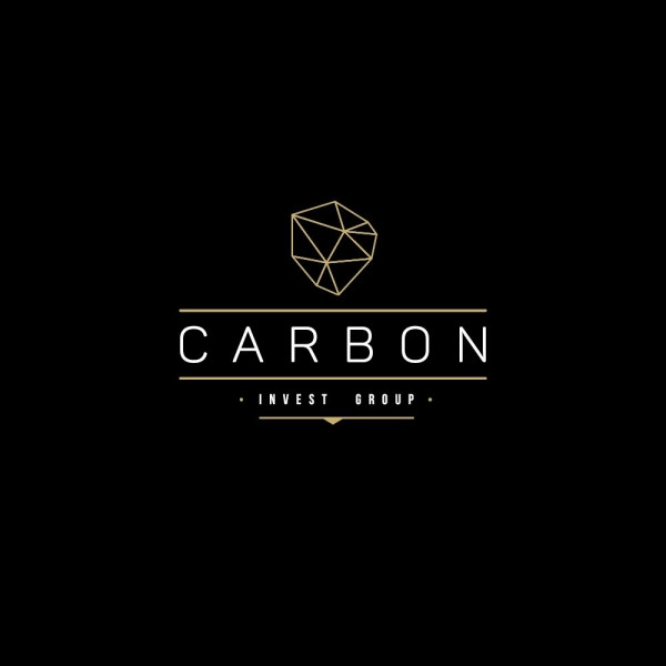 Carbon Invest Group
