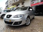 SEAT Altea XL 1.6TDI 105cv GOODSTUF - 42