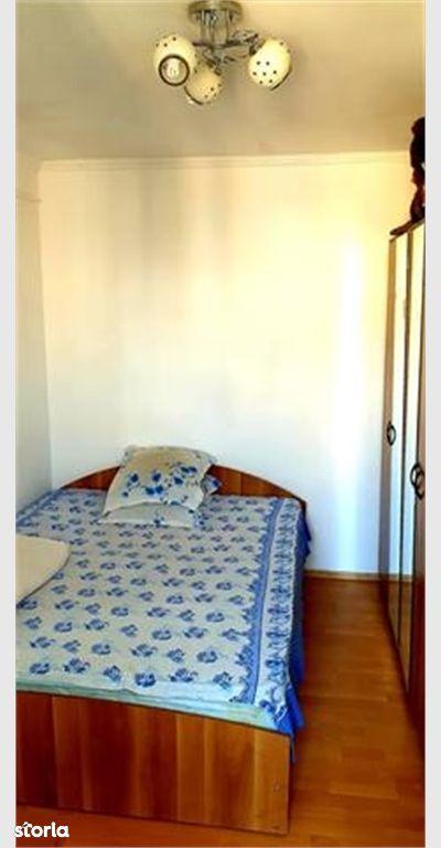 Apartament de vanzare, Argeș (judet), Aleea Poieniței - Foto 8