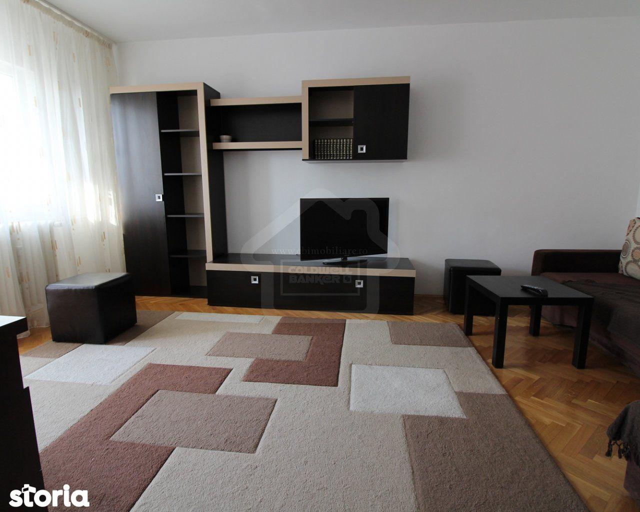 Apartament de vanzare, București (judet), Griviţa - Foto 10