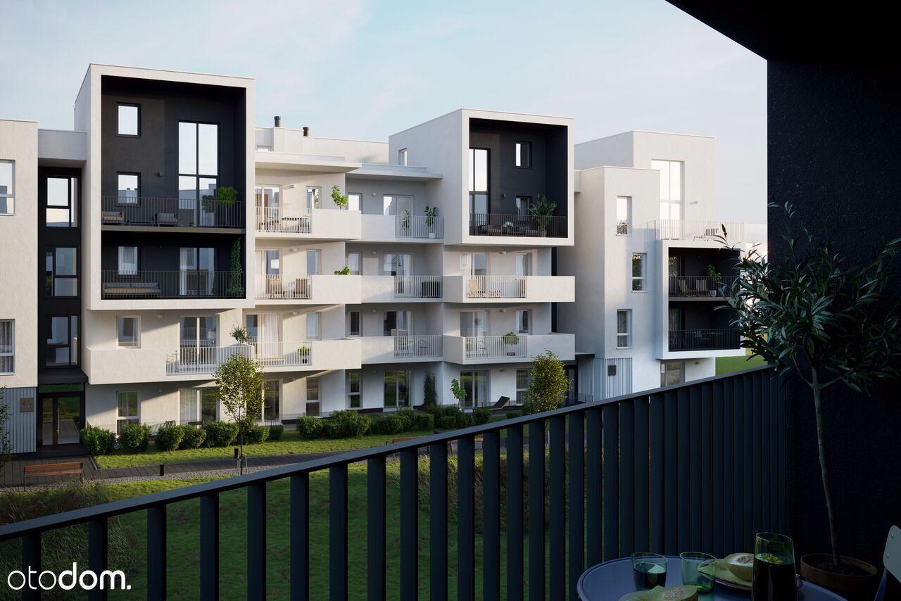 Mieszkanie na sprzedaż, Rotmanka, gdański, pomorskie - Foto 4