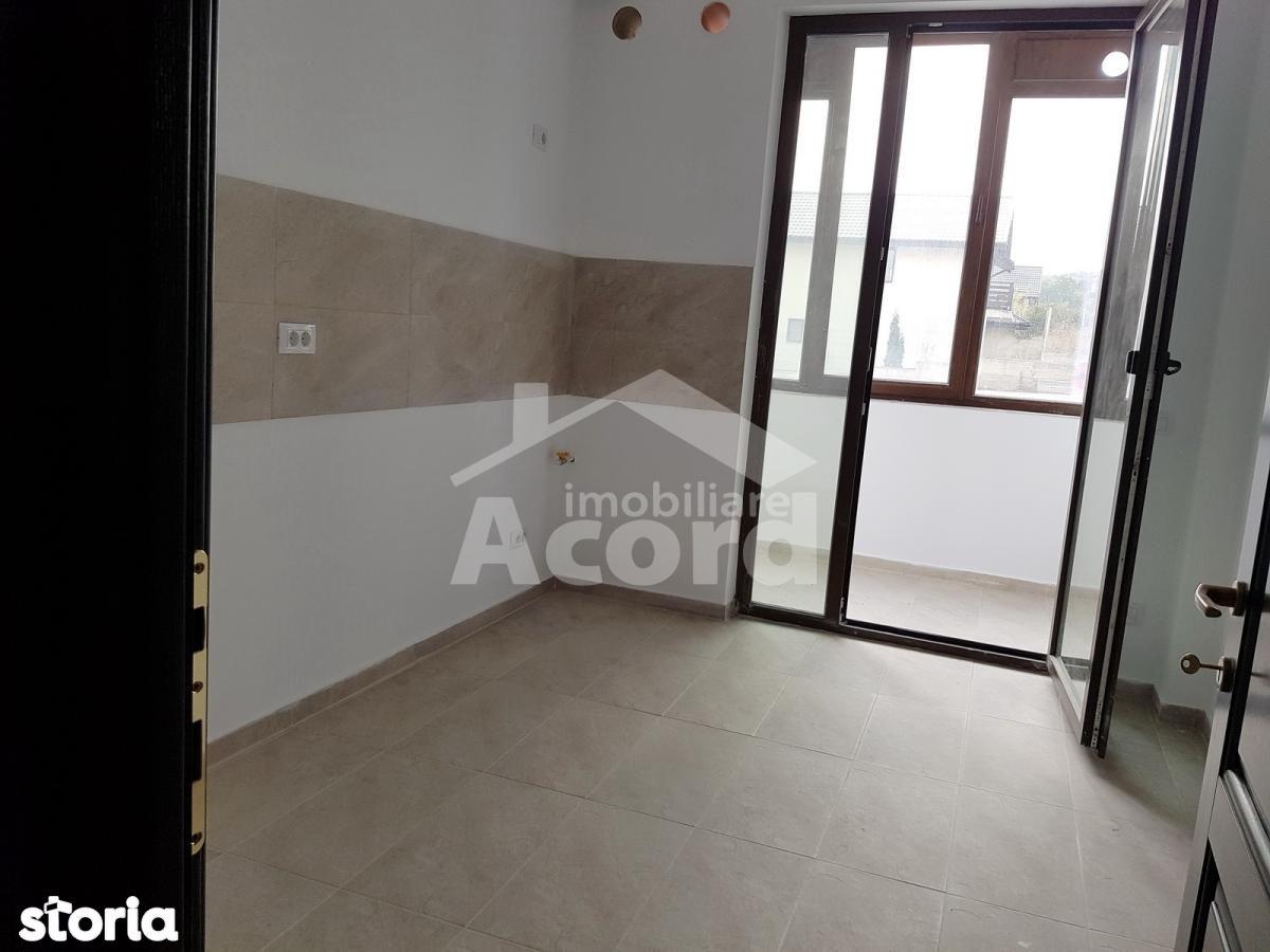 Apartament de vanzare, Iași (judet), Frumoasa - Foto 11