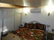 Apartament de inchiriat, Cluj (judet), Strada Sportului - Foto 6