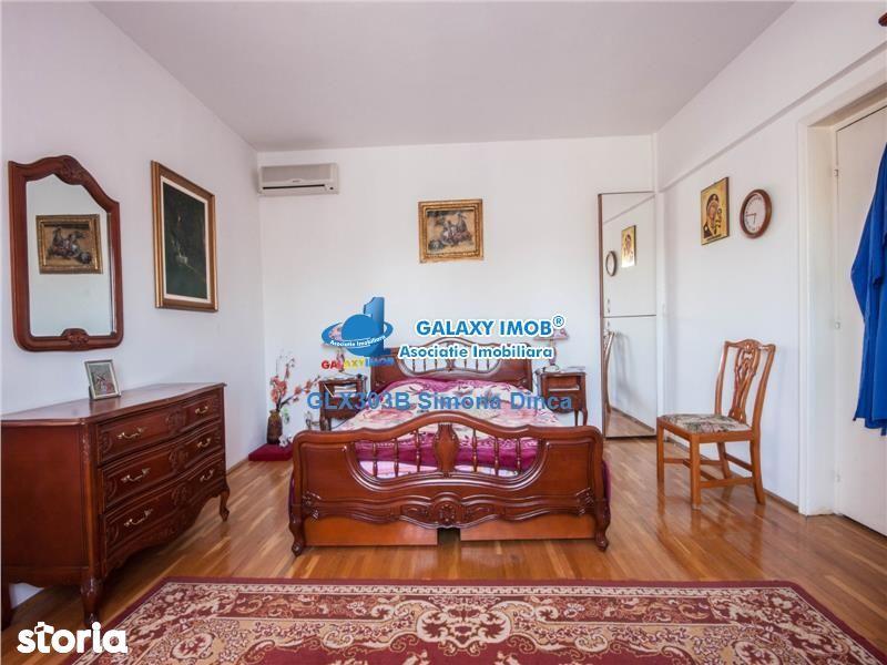 Casa de vanzare, Ilfov (judet), Strada Taberei - Foto 3