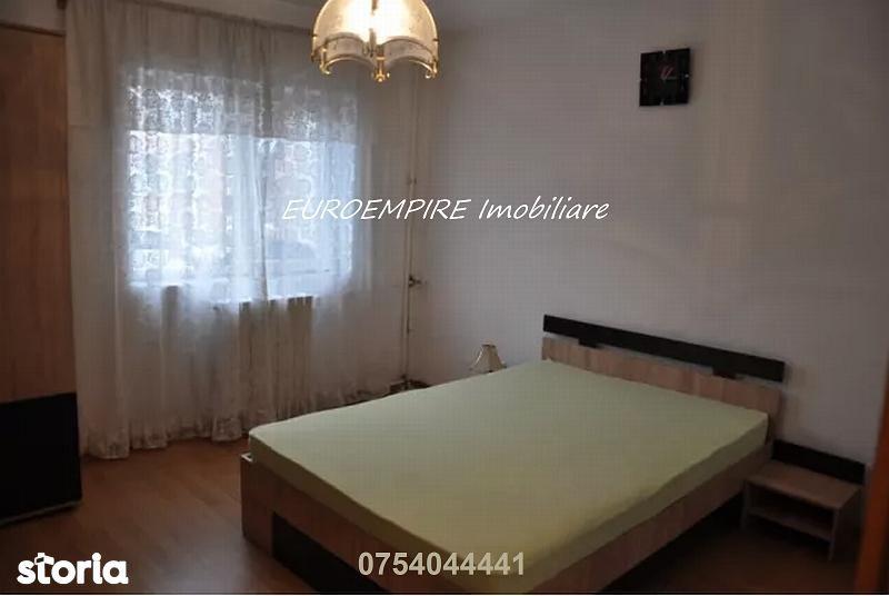 Apartament de vanzare, Constanța (judet), Medeea - Foto 3