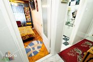 Apartament de vanzare, Galați (judet), Galaţi - Foto 8