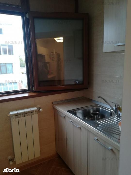 Apartament de vanzare, Constanța (judet), Bulevardul Mamaia - Foto 14