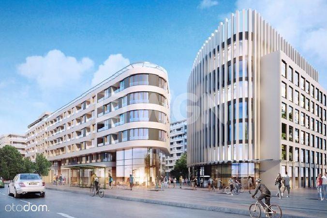 Mieszkanie na sprzedaż, Gdynia, Śródmieście - Foto 1