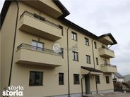 Apartament de vanzare, Iași (judet), Stradela Victoriei - Foto 10