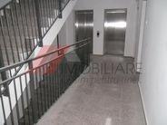 Apartament de vanzare, Timisoara, Timis, Aradului - Foto 14