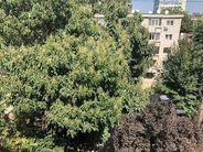 Apartament de vanzare, București (judet), Strada Lt. Av. Beller Radu - Foto 9