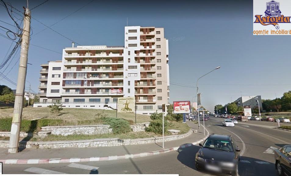 Depozit / Hala de inchiriat, Argeș (judet), Piteşti - Foto 5