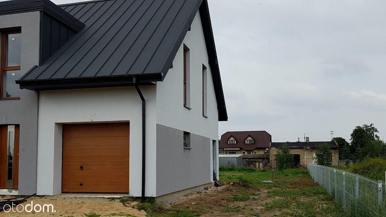 Dom na sprzedaż, Łódź, łódzkie - Foto 5
