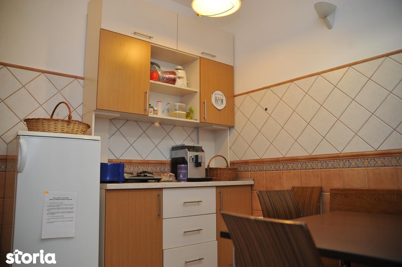 Birou de vanzare, Cluj (judet), Zorilor - Foto 16