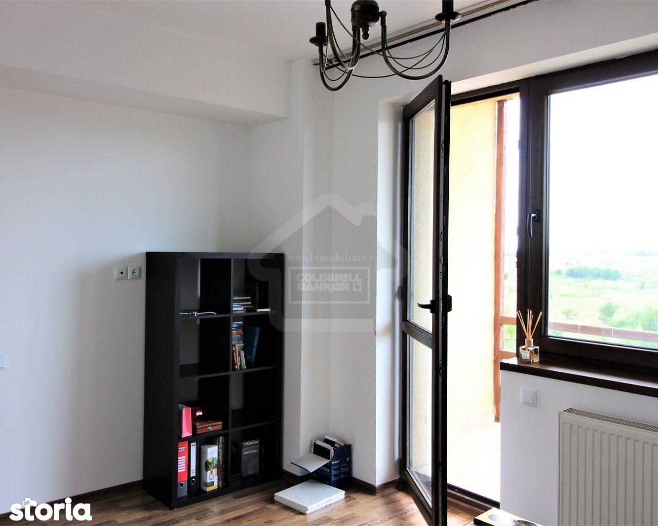 Apartament de vanzare, București (judet), Francez - Foto 6