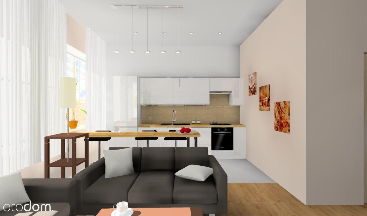 Mieszkanie na sprzedaż, Radom, mazowieckie - Foto 1008