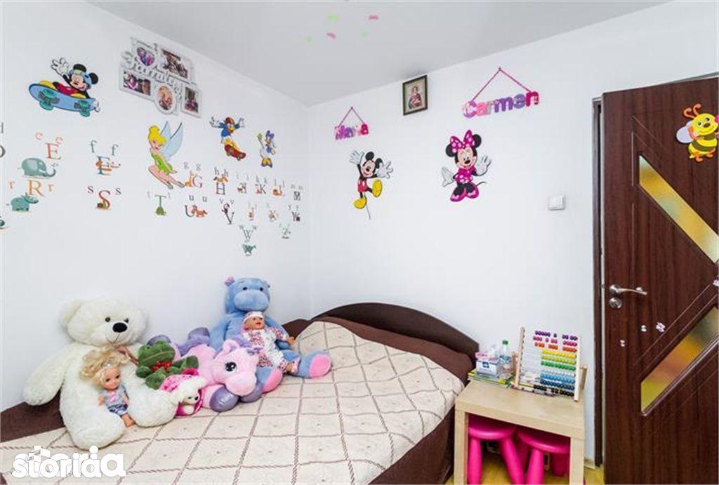 Apartament de vanzare, Bucuresti, Sectorul 2, Pantelimon - Foto 14