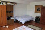 Apartament de vanzare, Cluj (judet), Calea Moților - Foto 1