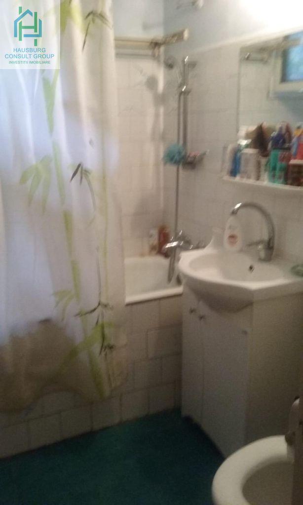Apartament de vanzare, Bucuresti, Sectorul 6, Crangasi - Foto 7