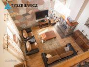 Dom na sprzedaż, Gdańsk, Klukowo - Foto 1